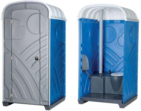 mobiele toilet te koop verhuur