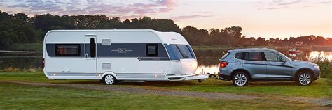 luxury caravans how luxury caravans can be hired for an extraordinary
