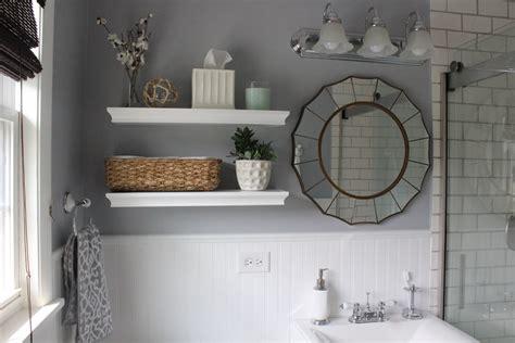 guest bathroom shower ideas 100 guest bathroom shower ideas bathroom