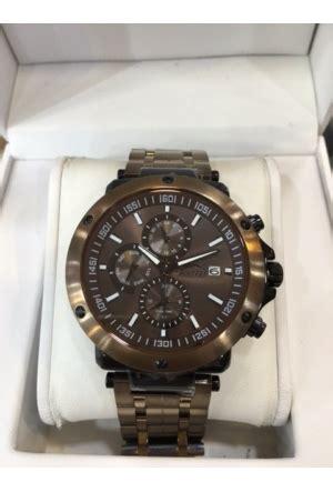 Slazenger Sl 9 956 2 J2 slazenger erkek kol saatleri ve fiyatlar箟 hepsiburada