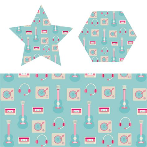 illustrator pattern resize how to create a pattern in illustrator silo creativo