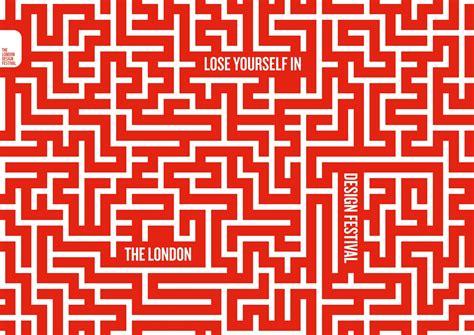 london design festival 2015 five must visit events the story behind london design festival s identity for