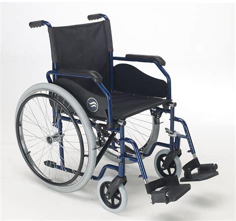 silla de ruedas economica silla de ruedas de acero econ 243 mica breezy 90 al mejor