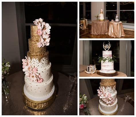 Wedding Cakes Okc by Best Wedding Cakes In Oklahoma City Mini Bridal
