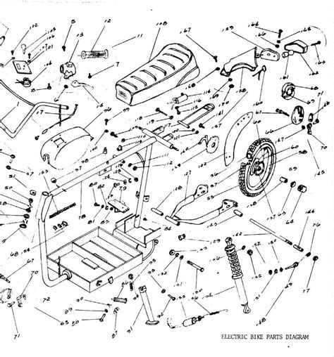 cycle parts diagram 7 best images of basic motorcycle parts diagram basic