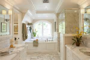 beautiful traditional bathroom master pinterest save ideabook ask question print