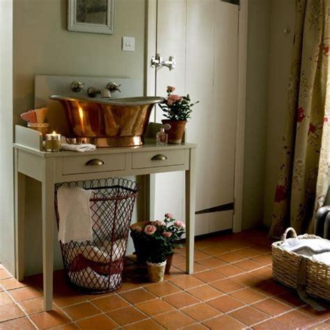 Waschbecken Selber Machen by Die Qual Der Wahl Waschtisch Selber Bauen Oder Kaufen
