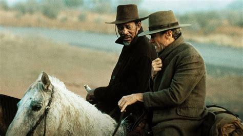 cowboy film netflix 5 best clint eastwood movies on netflix netflix update