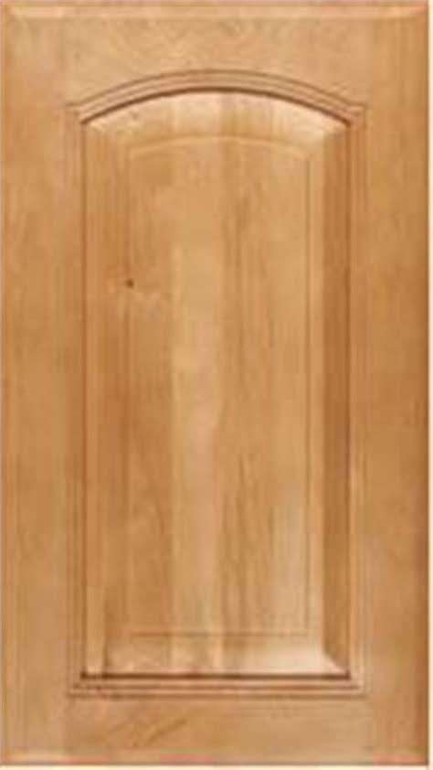 maple kitchen cabinet doors maple kitchen cabinet wood doors various styles