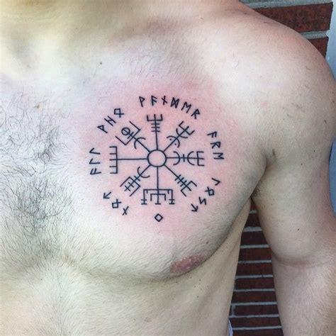 tattooed heart in glen burnie 30 best tattoos design ideas of the week jan 1 to 7
