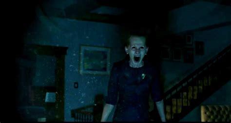 ghost film ending la bara volante ouija ho visto di peggio ho visto ouija