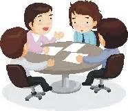 Qualitative Research Methodology In Communication Konsep Panduan tiga strategi dalam membelajarkan siswa dengan sistem kelompok