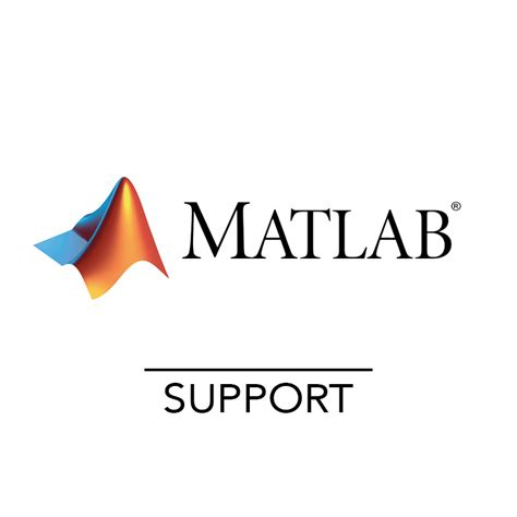 Mat Lab Help by Aerospace Energy Defense Data Acquisition United Electronic Industries