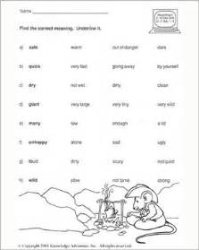 winter worksheets for second grade new calendar template