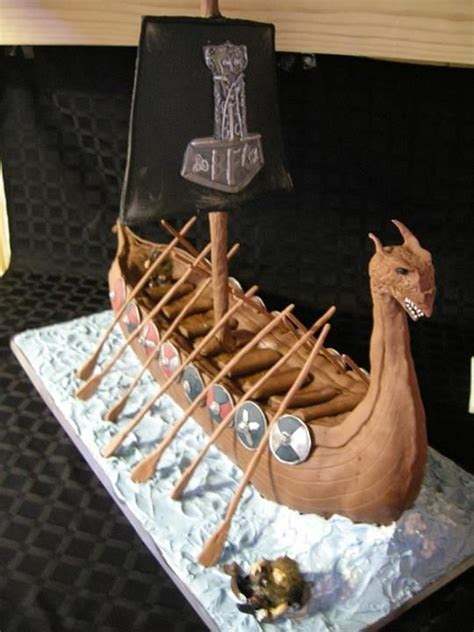 viking themed events 33 best viking themed party images on pinterest viking