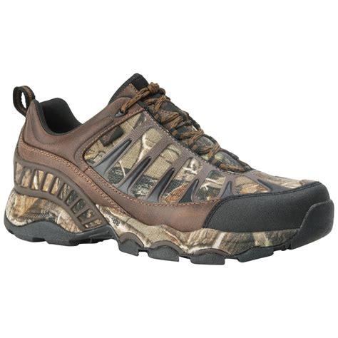 scent lok boots s danner 174 vanish gtx scent lok 174 shoes