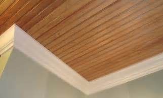 Best Wainscoting For Bathroom - download wooden ceiling design ideas for android appszoom