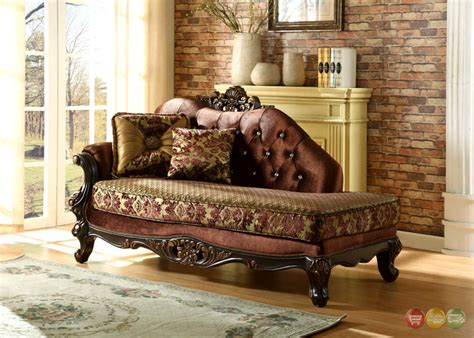 luxury sofa set opulent traditional luxury formal sofa set