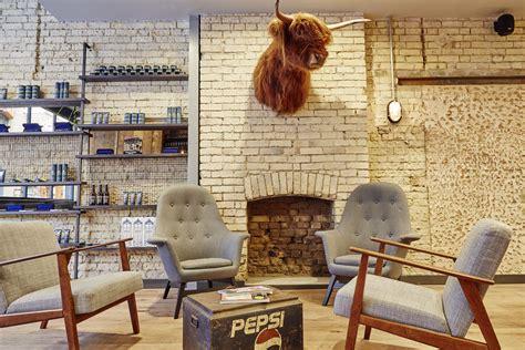 cheap haircuts london uk cheap haircut london bridge haircuts models ideas