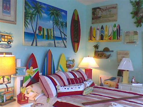 home decor beach beach house interior beach house decor