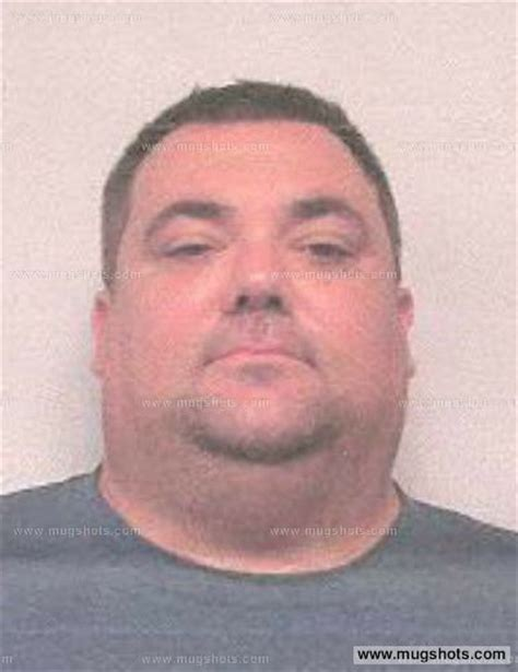 Dekalb County Il Arrest Records Andrew J Bouchonville Mugshot Andrew J Bouchonville Arrest Dekalb County Il
