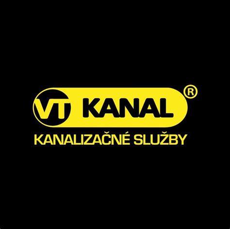 Autofolie Vranov by Vt Kanal Company Vranov Nad Toplou 1 Review 17