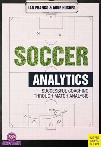 forstford f878 ebook free ebook soccer analytics successful coaching through match analysis