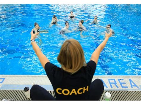 swimming couch female swimming coach available in dubai dubai 7emirate