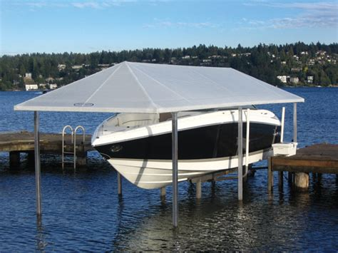 boat lifts for sale in south dakota sunstream boat lifts upcomingcarshq