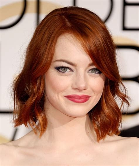 2015 Layered Hairstyles by Medium Layered Hairstyles For 2015 Cinefog