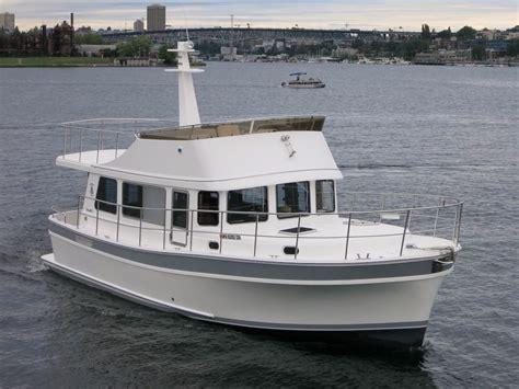 bracewell boats 2018 bracewell 41 power boat for sale www yachtworld