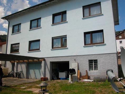 Reihenhaus Oder Doppelhaus Hauskauf In Karlsruhe Baden