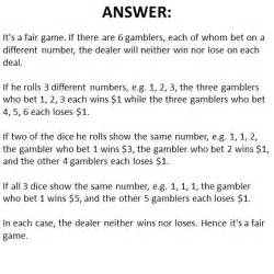 jokes and riddles with answers pictures to pin on