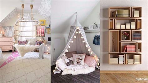 room decorations for diy room decor 14 easy crafts ideas at home for teenagers room decor ideas 2017