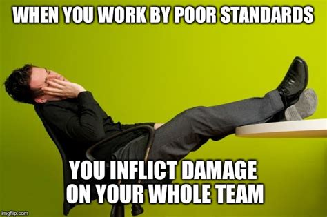 Lazy Worker Meme - lazy worker imgflip