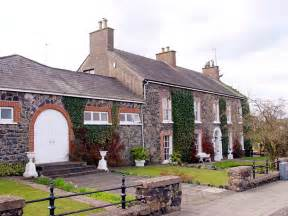 hanover house hanover house coagh c bailey geograph britain