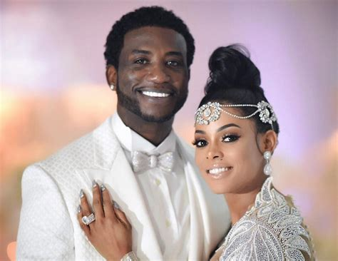 who does keisha kaior hair gucci mane s wife keyshia ka oir shot back at critics