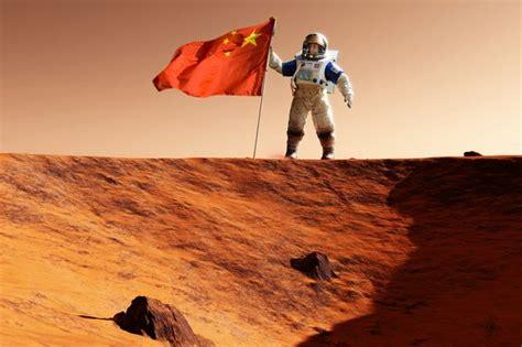 film cina mars china buys land on mars massive
