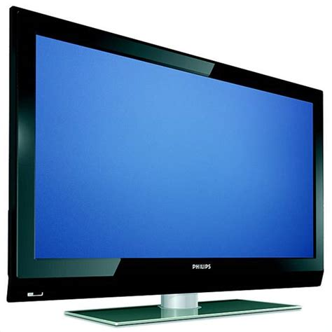 display tv flat screen tv uno de estilo