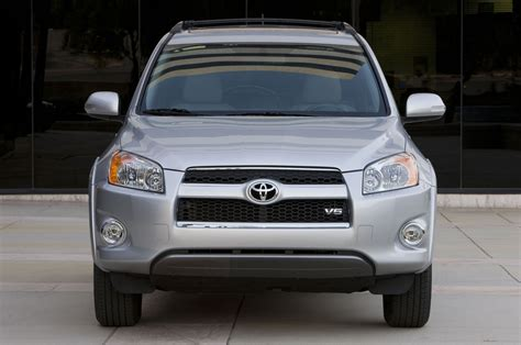 Toyota Safety Recall Toyota Safety Recall Includes Almost 7 Million Cars