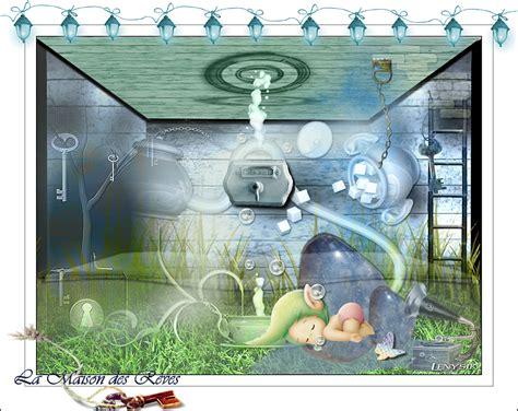 corel draw x6 yandex перевод урока 171 la maison des r 234 ves дом мечты 187 уроки