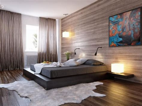 Master Bedroom Paint Ideas Fresh Bedrooms Decor Ideas New Master Bedroom Designs