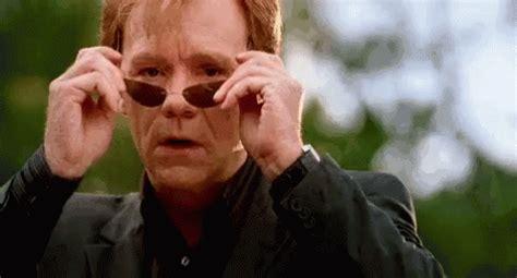 Puts On Glasses Meme - boom gif boom cool sunglasses gifs say more with tenor