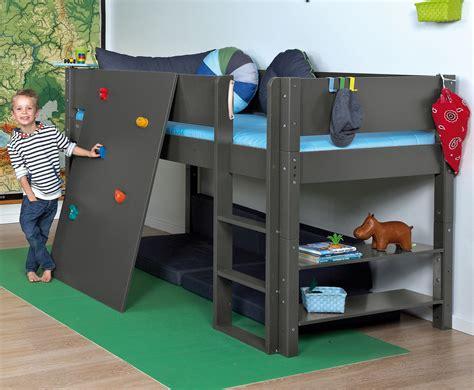 design gardinen schlafzimmer