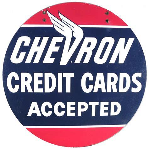 Chevron Texaco Gift Card - chevron texaco and citgo promote new visa rewards offers the stiel report