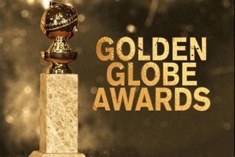road to the oscars 2014 academy awards globes more imdb fahrplan f 252 r die golden globe und oscar verleihung 2014