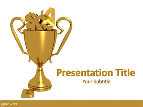 ppt templates for rewards free business powerpoint templates themes ppt