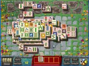 mahjong garten mahjong garden to go gt iphone android pc spiel
