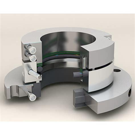 Mechanical Seal Flowserve mixer seals vra flowserve