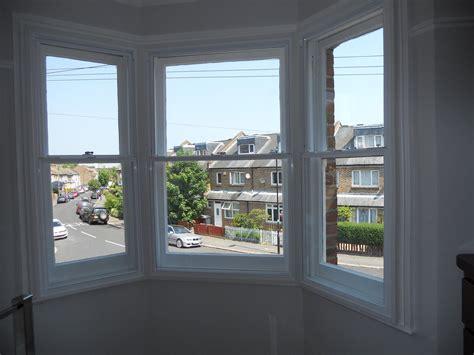 Secondary Glazing 3   Windows, Doors and Conservatories